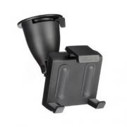 Archos GPS Car Holder