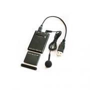 Диктофон Edic-mini PRO A38-300h