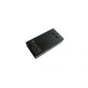 Диктофон Edic-mini PLUS A9-300h