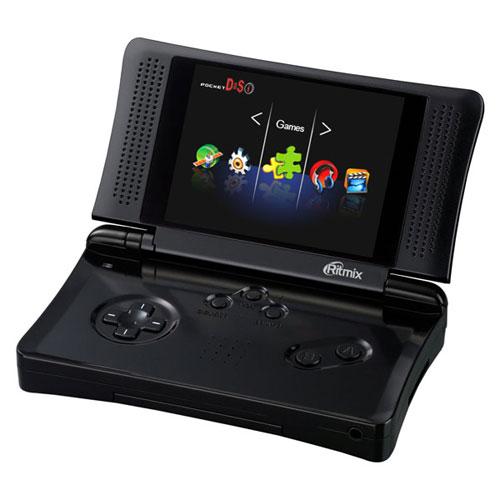 Игровая Приставка Ritmix Rzx-30 Скачать Игры - prikazgrab