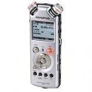 Диктофон OLYMPUS LS-11 с контролером