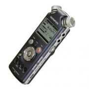 Диктофон Olympus LS-5