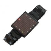 Диктофон Edic-mini LED S51 300h