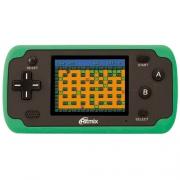 Игровая консоль Ritmix RZX-13G