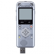 Диктофон Olympus WS-811