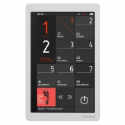 MP3 плеер Cowon X9 16Gb White