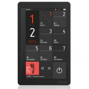 MP3 плеер Cowon X9 32Gb Black