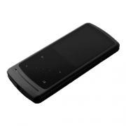 MP3 плеер Cowon iAudio 9+ 8Gb Black