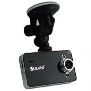 Видеорегистратор SUBINI K6000L
