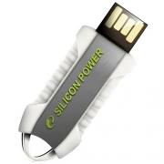 USB флэш-накопитель Silicon Power Unique 530 16GB