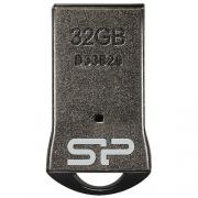USB флэш-накопитель Silicon Power Touch T01 32Gb