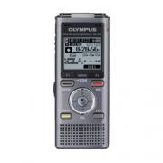 Диктофон Olympus WS-832