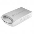 USB флэш-накопитель Transcend JetFlash 510S 16Gb
