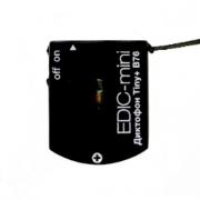 Диктофон Edic-mini Tiny+ B76 150HQ