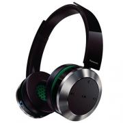 Наушники BlueTooth Panasonic Premium Bluetooth Wireless On-Ear Headphones