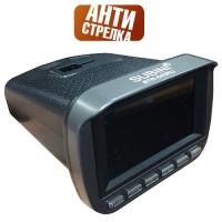 Видеорегистратор Subini STR-845RU