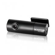 Видеорегистратор BlackVue DR3500 FHD