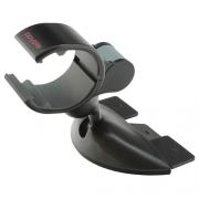 Автомобильный держатель в CD слот Ppyple CD-Clip5 black