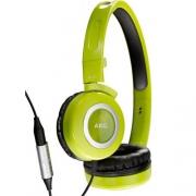 Наушники AKG K 430 Green