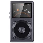 MP3 плеер Fiio X3 II