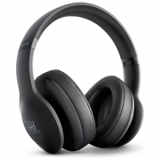 Наушники JBL Everest 700 Black