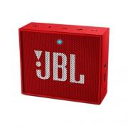 Акустическая система JBL GO Red