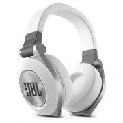 Наушники JBL Synchros E50BT White