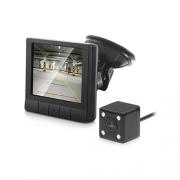 Комплект беспроводной камеры Neoline DWN-12