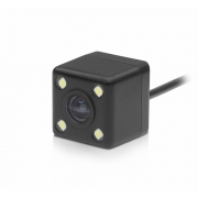 Камера заднего вида Neoline SC-02