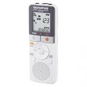Диктофон Olympus VN-7800