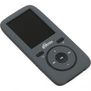 MP3 плеер Ritmix RF-4450 (4Gb) Gray