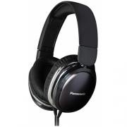 Panasonic RP-HX350E-K