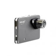 Видеорегистратор Sho-Me HD330-LCD