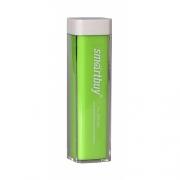 Внешний аккумулятор SmartBuy EZ-BAT Green