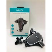 Автомобильный держатель Mivo MZ-01