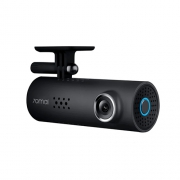 Видеорегистратор Xiaomi 70mai Dash Cam 1S Midrive D06 Global