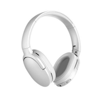 Baseus Encok D02 Pro white