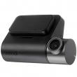 Видеорегистратор Xiaomi 70mai Dash Cam Pro Midrive D02 Global