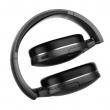 Baseus Encok D02 Pro black
