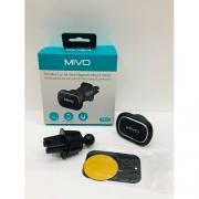 Автомобильный держатель Mivo MZ-03