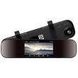 Видеорегистратор Xiaomi 70mai Rearview Mirror Dash Cam Midrive D04 Global