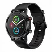 Умные часы Haylou RT LS05S, черный