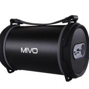 MIVO M05