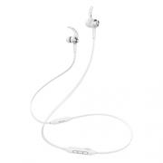 Беспроводные наушники Baseus Encok Magnet Wireless Earphone S06 white