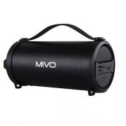 MIVO M06