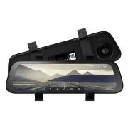 Видеорегистратор Xiaomi 70mai Rearview Dash Cam Wide Midrive D07 Global