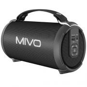 MIVO M09
