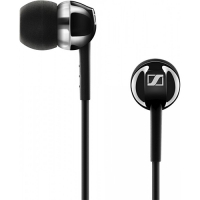 Наушники Sennheiser CX 100 black