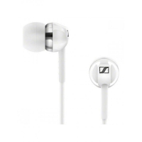 Наушники Sennheiser CX 100 white