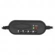 Accutone UB101 USB black